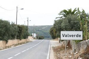 Valverde Village