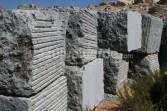 Azul Valverde Limestone Blocks