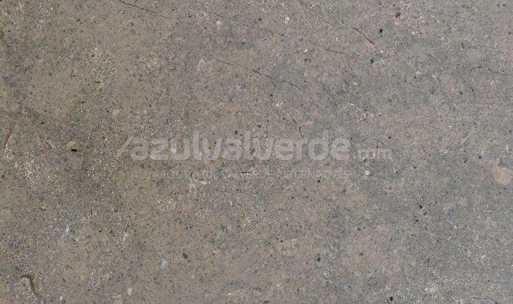 Moleanos B1 Limestone