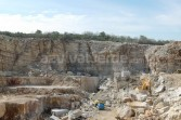 Azul Valverde Quarry View