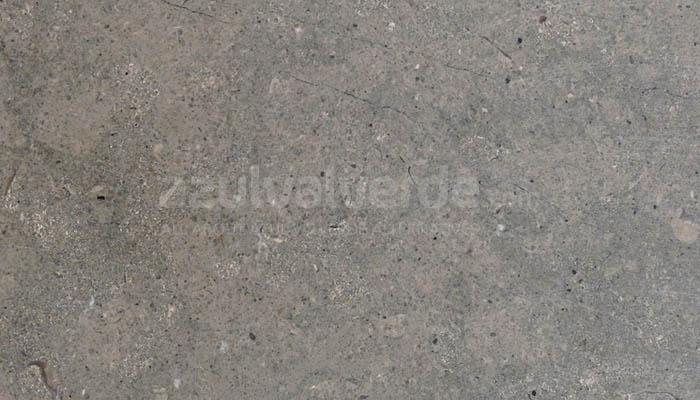 Molanos B1 Limestone