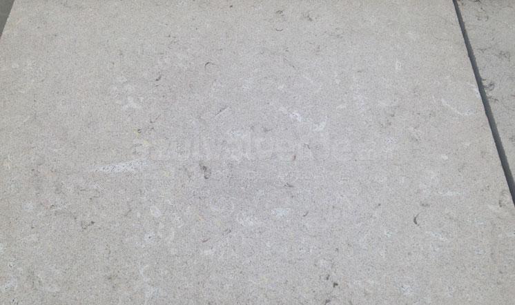 new-valverde-limestone-sandblasted