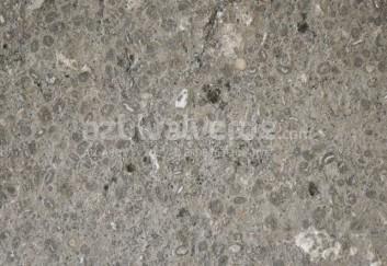 Gris Perlato Limestone