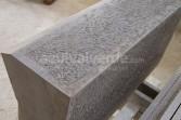Moleanos B1 Limestone Masonry