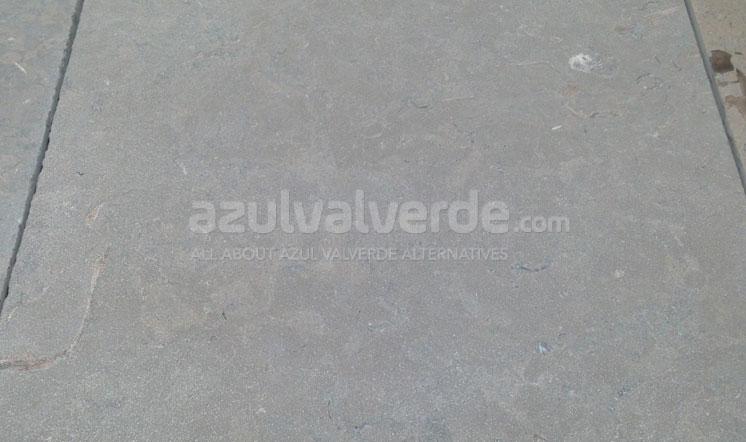 Cadoico Dark limestone
