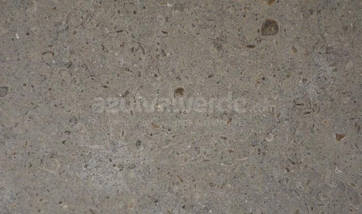 Peniche Dark limestone